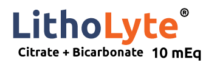LithoLyte.com